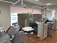 かわもり歯科医院photo